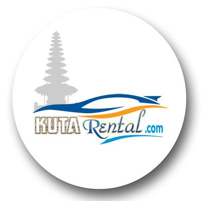 Kuta Rental - Sewa Mobil di Bali Denpasar, Rental Mobil Kuta Legian Nusa Dua