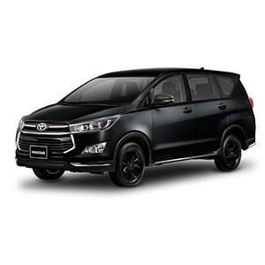 Sewa Mobil di Bali - Rental Innova Reborn Murah Lepas Kunci 24 Jam Tanpa Sopir, Setir Sendiri atau Dengan Supir dan Bbm - Kuta Rental Mobil Bali Terbaik