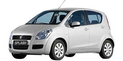 sewa mobil dengan supir di bali dan bbm - rent splash kuta rental mobil bali